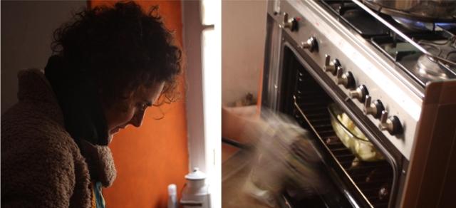 kulinarium -1-página4