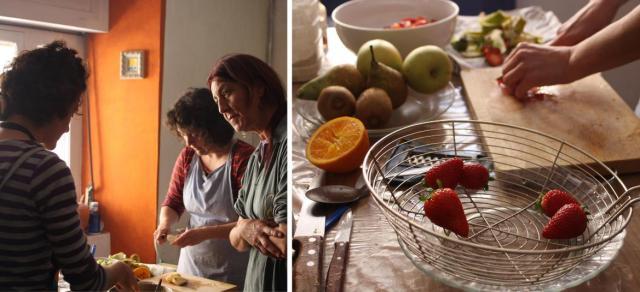 kulinarium -2-página005