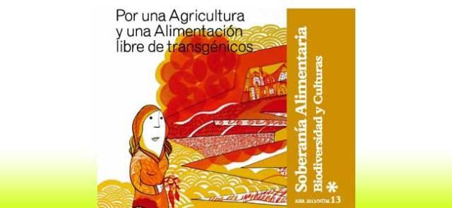 revista-soberania-alimentaria-num-13