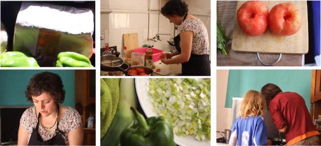 kulinarium -4-página004