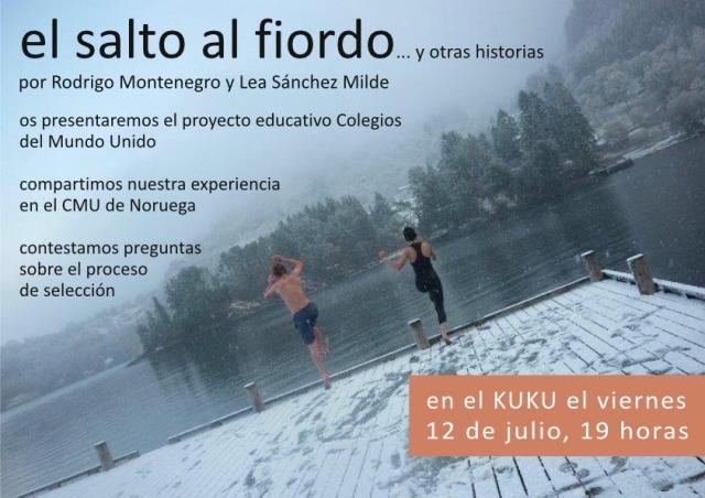 cartel presentacion cmu kuku-página1