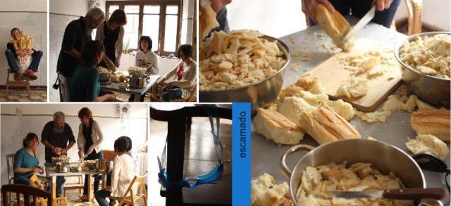 kulinarium -5-página002