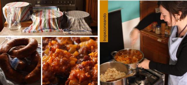 kulinarium -5-página004