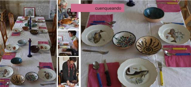 kulinarium -5-página006