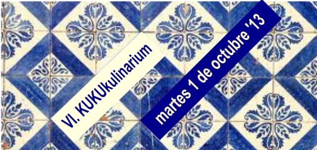 KUKUkulinarium 6-página1