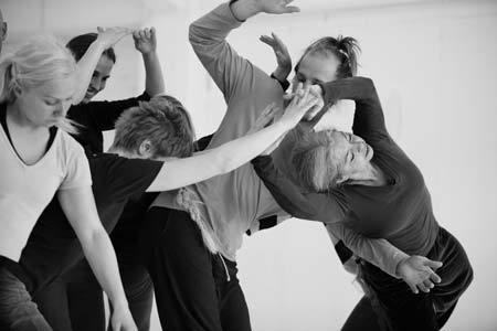 contact_improvisation