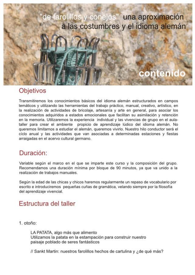 idioma2013 KUKU-página001
