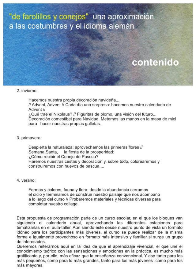 idioma2013 KUKU-página002
