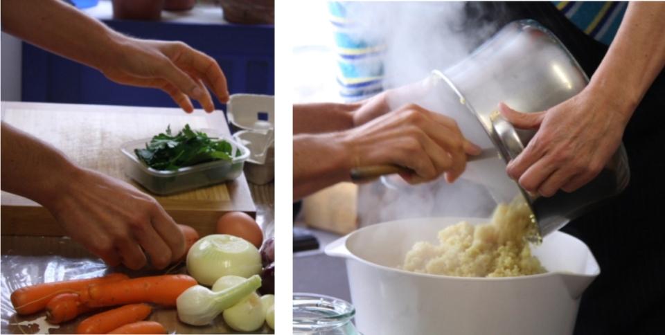 kulinarium 7-página2