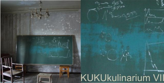 kulinarium 7-página3