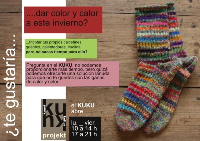 tienda 2013-página1