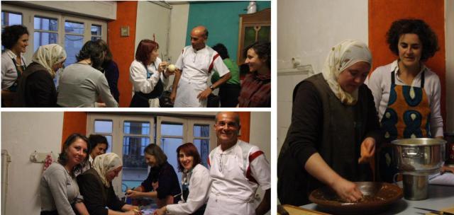 cocina arabe-página002
