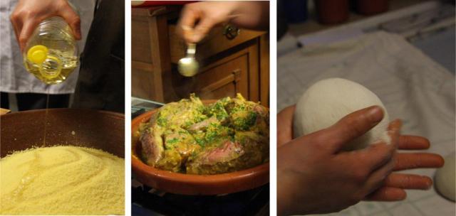 cocina arabe-página004