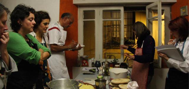 cocina arabe-página006