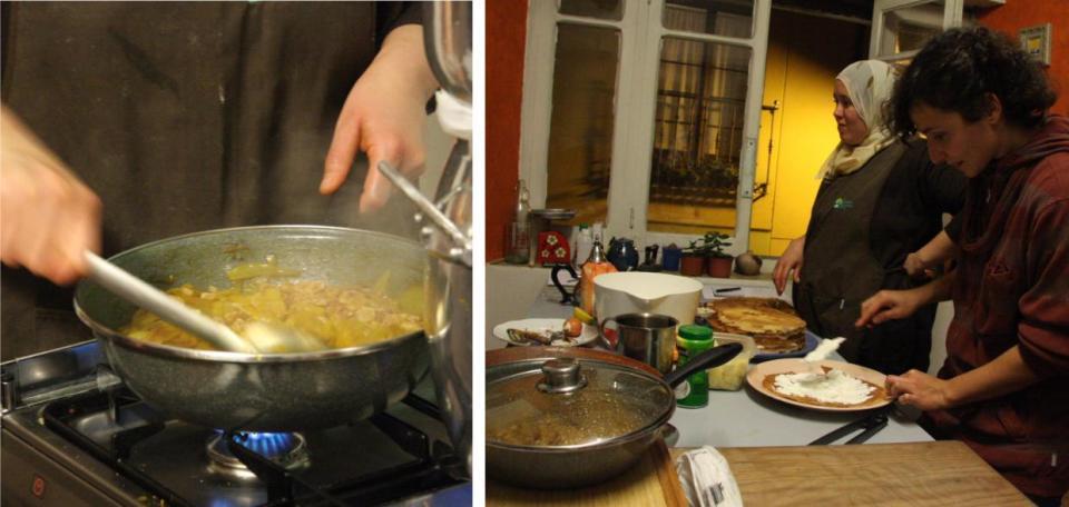 cocina arabe-página009