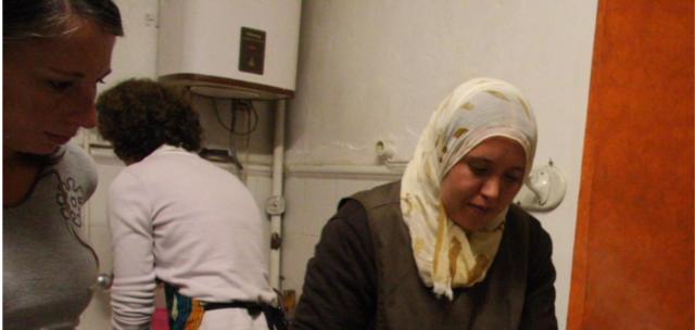 cocina arabe-página010