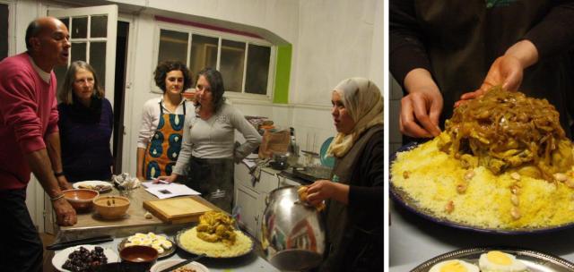 cocina arabe-página012