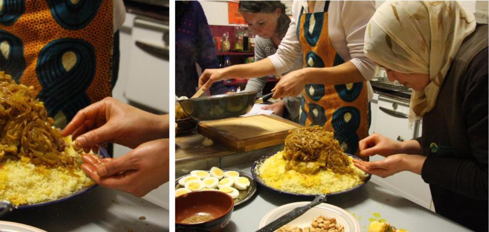 cocina arabe-página013