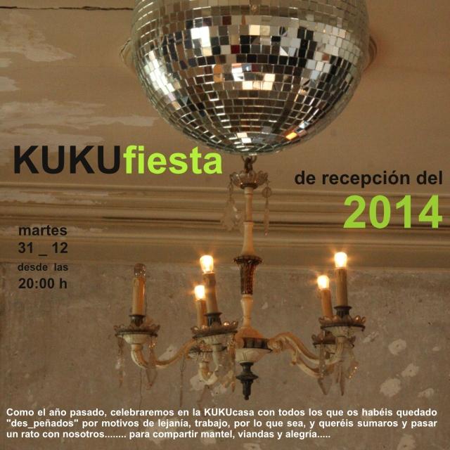 fiesta 2014-página1