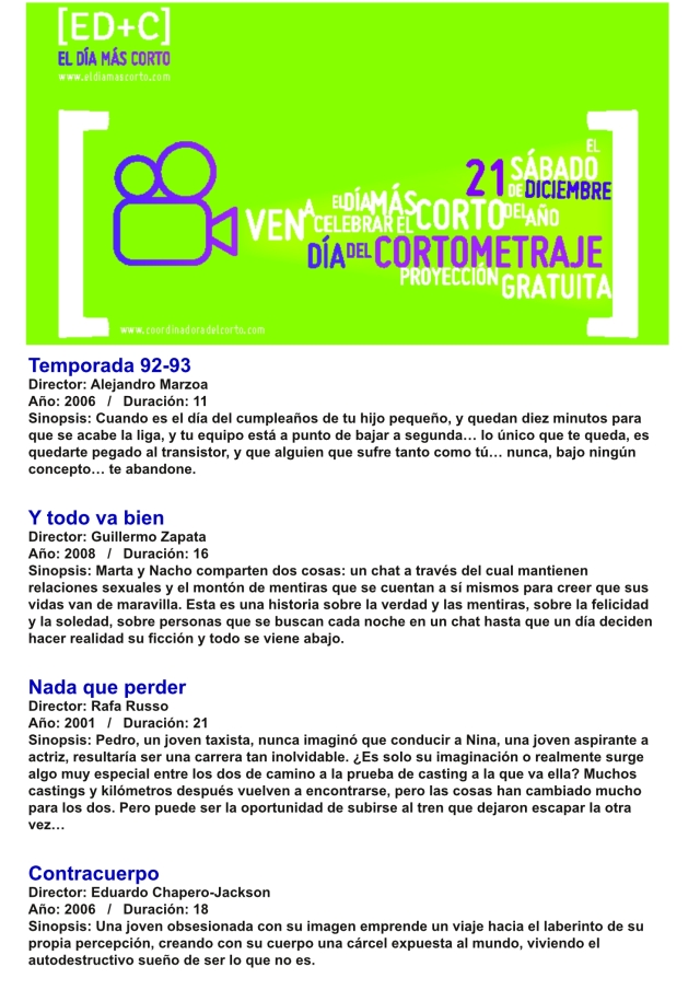 programación 21 diciembre-página3