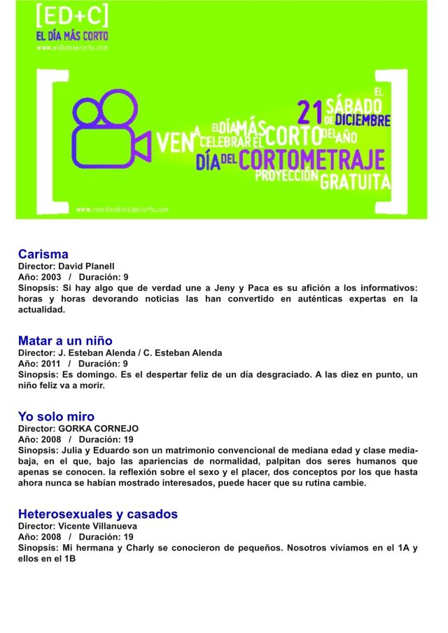 programación 21 diciembre-página4