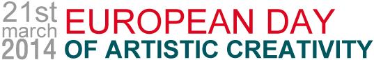 logo_header_2014
