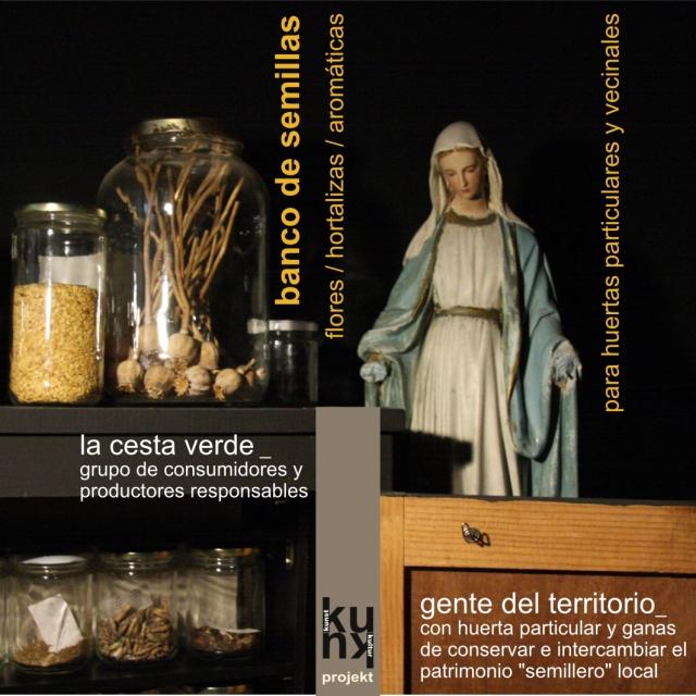 banco semillas 01-página1_01