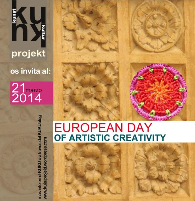 día de creatividad 2014 02-página001