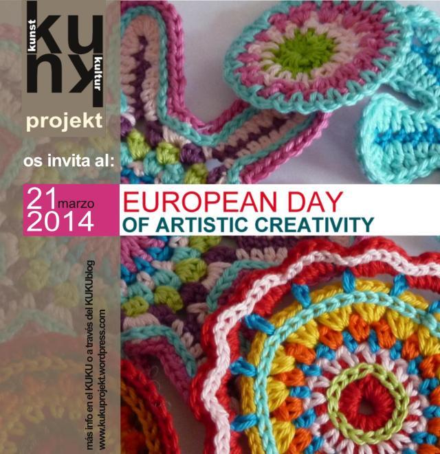 día de creatividad 2014-página001