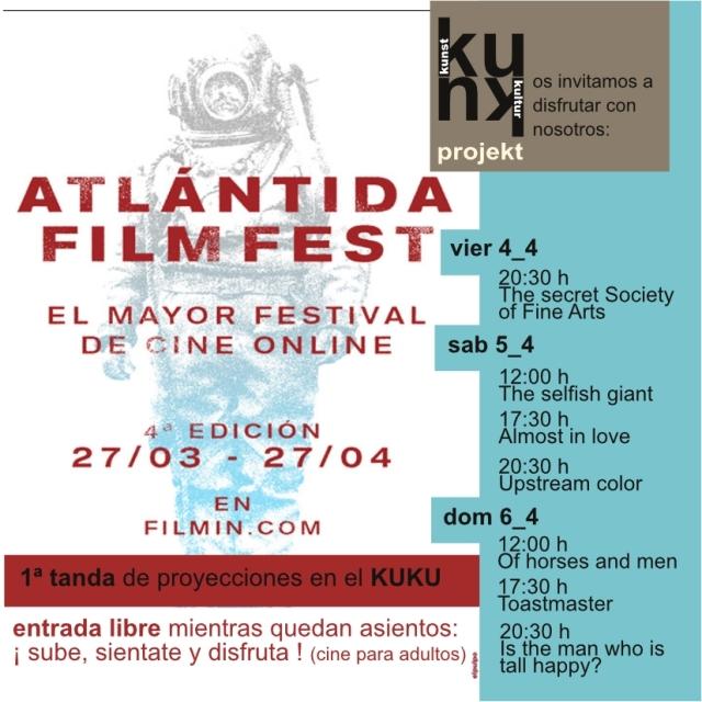 atlantida 2014 erster block-página1