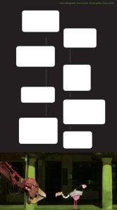 kuku diálogo blanco
