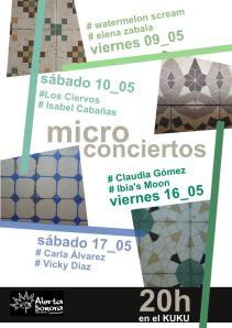 microconciertos-página001