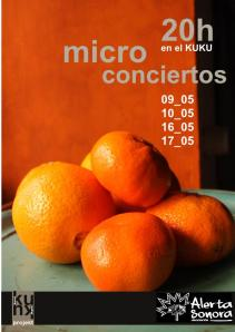 microconciertos-página002