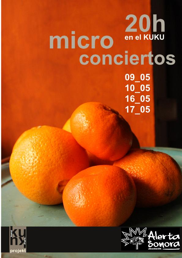 microconciertos-página002