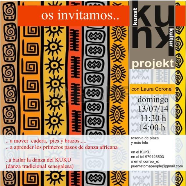 2014 julio baile africano 1-página001