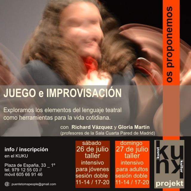 2014 julio Taller Teatro-página001
