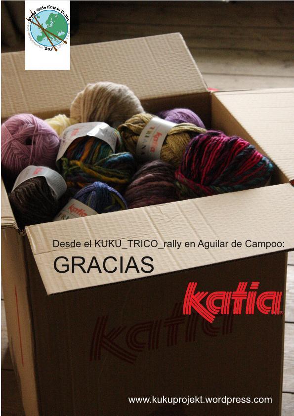 katia-página001