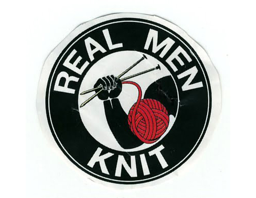 Real+Men+Knit+001