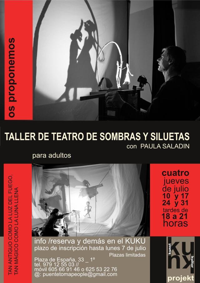 2014 julio Taller Sombras A4-página001