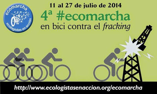 ecomarcha 2