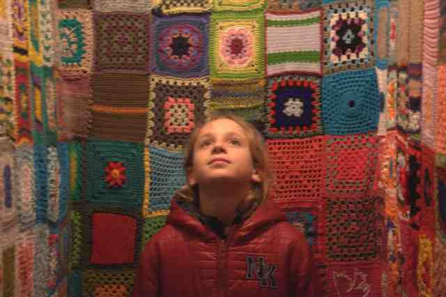 033 textil