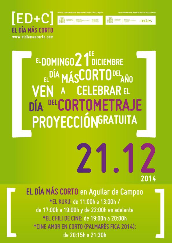 DiaMasCorto2014