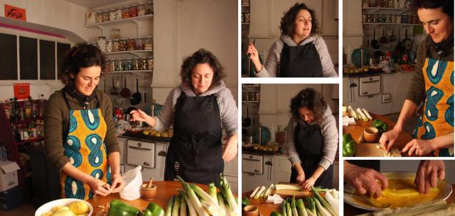 2015 kulinarium 13 -página005