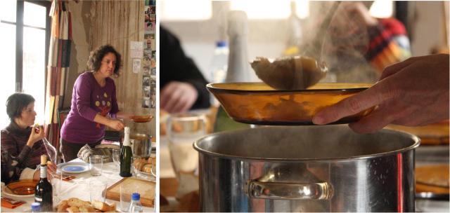 2015 kulinarium 13 -página006
