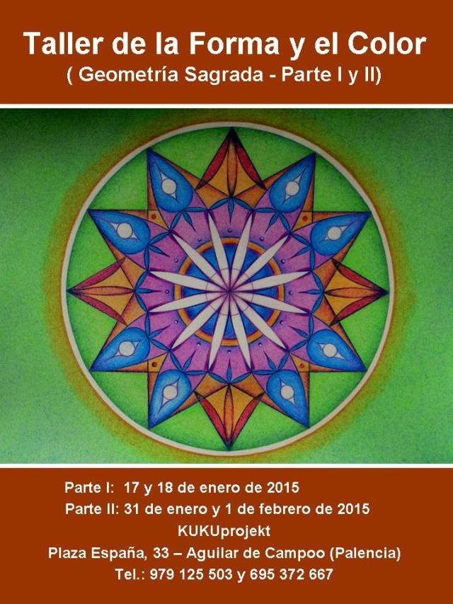 2015 taller-geometria-kuku