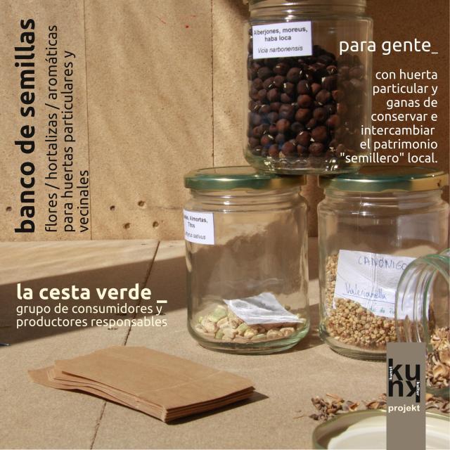 2015banco semillas 01-página001