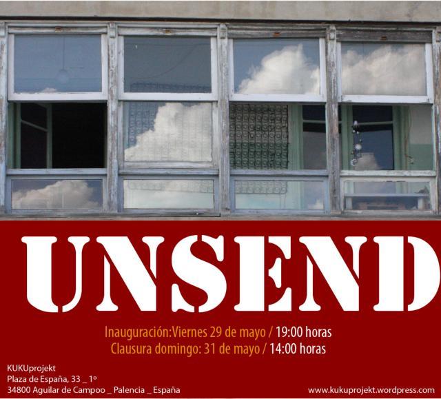 cartel kukufassade-página001