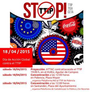 NO al TTIP-página001