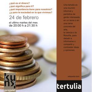 tertulia dinero-página001
