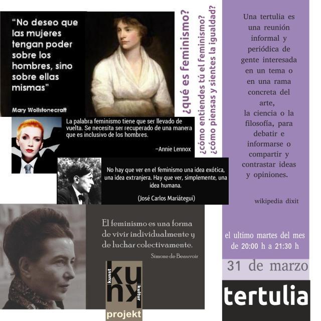 tertulia feminismo-página001